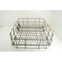 00217413 BOSCH SIEMENS n°16 panier inférieur pour lave vaisselle