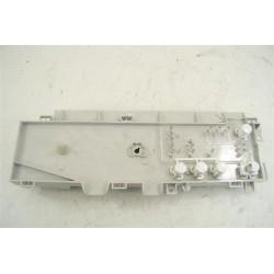 LISTO LT1100-1 n°107 Programmateur de lave linge