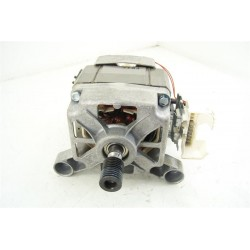 424A11 FAR LISTO n°74 moteur pour lave linge