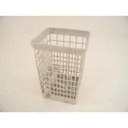 panier a couvert 1 compartiments n°35 pour lave vaisselle