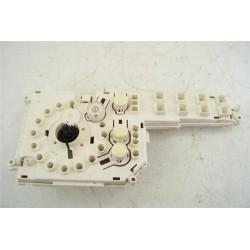 481231028064 WHIRLPOOL ADP5756 n°124 programmateur pour lave vaisselle