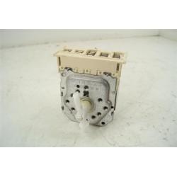 1251106231 ARTHUR MARTIN ELECTROLUX n°17 programmateur pour sèche linge