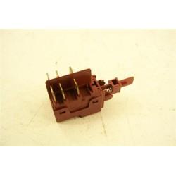 90489683 CANDY HOOVER n°68 Interrupteur pour lave vaisselle