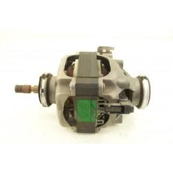 55X5618 VEDETTE BRANDT n°79 moteur pour lave linge