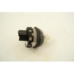 AEG F40660 N°56 élément sensible de température pour lave vaisselle