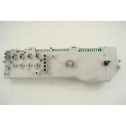 973914225205017 ARTHUR MARTIN AWF1442 n°101 Programmateur de lave linge