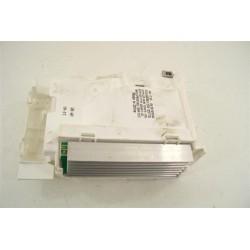 ELECTROLUX AWN12691W 91452760101 n°60 module de puissance moteur pour lave linge