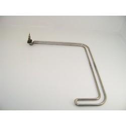 BRANDT THOMSON FAGOR n°15 Résistance de chauffage pour lave vaisselle
