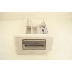 ELECTROLUX AWN12691W 91452760101 n°92 boite a produit de lave linge