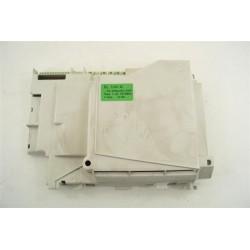 4372892 MIELE n°23 EL 110-G module de puissance pour lave linge