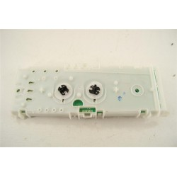 AS6005856 BRANDT WTC1210F n°148 Programmateur de lave linge