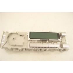 973914525601006 AEG L74850 n°103 Programmateur de lave linge