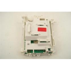973913209841011 ARTHUR MARTIN AWT1266AA n°61 module de puissance pour lave linge