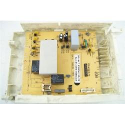 CANDY CTH1270AA 31000946 n°69 module de puissance pour lave linge