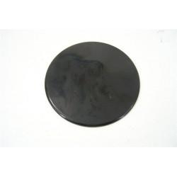 75X2382 BRANDT FAGOR n°41 chapeau de brûleur pour plaque de cuisson gaz