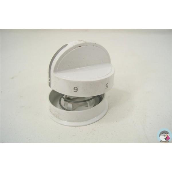 74x0211 fagor brandt n 38 bouton manette de plaque lectrique - Cirque electrique porte des lilas programme ...
