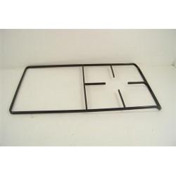 71X3322 BRANDT FAGOR n°42 grille de brûleur pour plaque de cuisson gaz