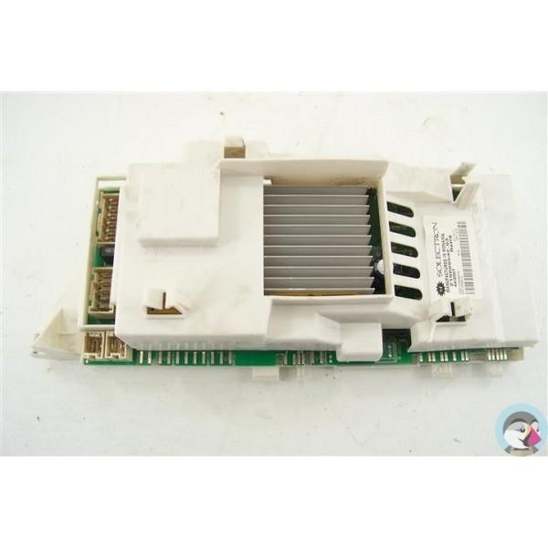 ariston amxxf149fr n 107 module de puissance d 39 occasion. Black Bedroom Furniture Sets. Home Design Ideas