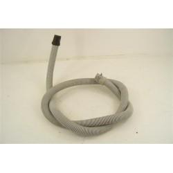 00432060 BOSCH SIEMENS n°98 tuyaux de vidange pour lave linge