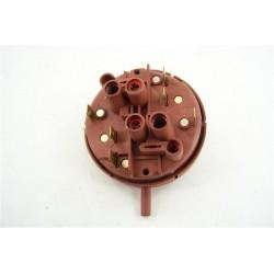 52X0055 FAGOR BRANDT n°43 pressostat de lave linge