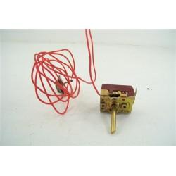 55X9883 BRANDT VEDETTE n°81 Thermostat réglable pour lave linge