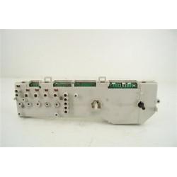 973914211048025 FAURE FWF3115 n°109 Programmateur de lave linge