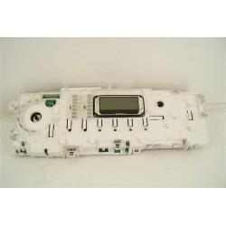 52X2243 BRANDT WTC1284F n°150 Programmateur de lave linge