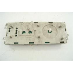 2963161102 BEKO LISTO AYA n°30 programmateur pour sèche linge