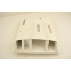 1461420125 AEG ELECTROLUX N°94 boite a produit de lave linge