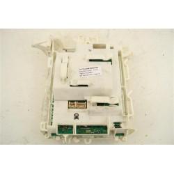 1320932179 AEG L12500VI n°62 module de puissance pour lave linge