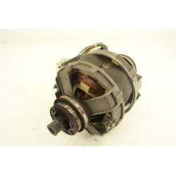 52X1238 BRANDT FAGOR n°84 moteur pour lave linge