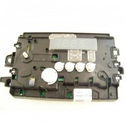 57X2298 BRANDT WTC6567F n°135 carte électronique hs pour pièce