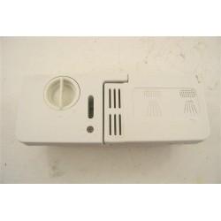 C00075748 INDESIT ARISTON n°67 doseur lavage,rincage pour lave vaisselle