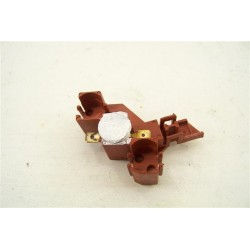 C00054986 INDESIT ARISTON n°57 thermostat pour lave vaisselle
