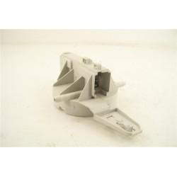 35507 FAR BLEUSKY n°14 flotteur Détecteur d'eau pour lave vaisselle