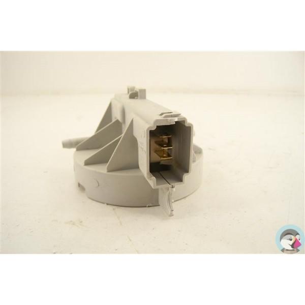 35507 far bleusky n 14 flotteur d tecteur d 39 eau pour lave for Consommation d eau pour un lave vaisselle