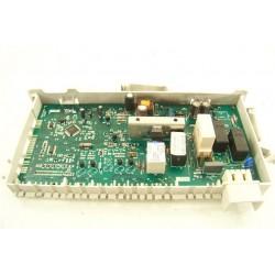 481221479986 WHIRLPOOL AWE8525 n°38 module de puissance pour lave linge