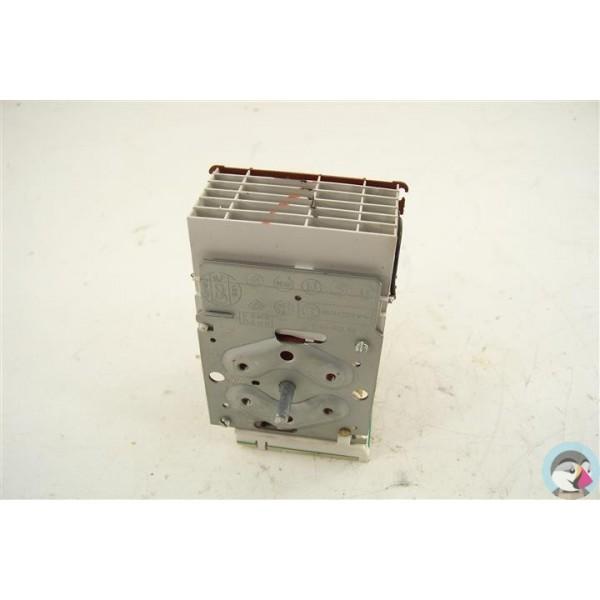 55x0661 brandt thomson n 158 programmateur d 39 occasion pour - Programmateur lave linge brandt ...