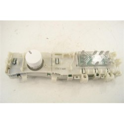 AS0014718 FAGOR FF-306 n°139 carte électronique hs pour pièce