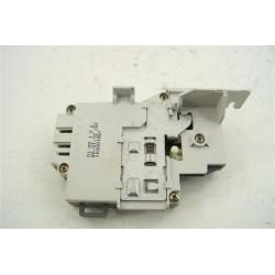 C00055293 ARISTON INDESIT n°28 sécurité de porte  lave linge