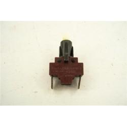 C00027269 INDESIT ATRISTON n°157 Interrupteur de lave linge