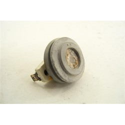 C00036071 INDESIT ARISTON n°84 Thermostat pour lave linge