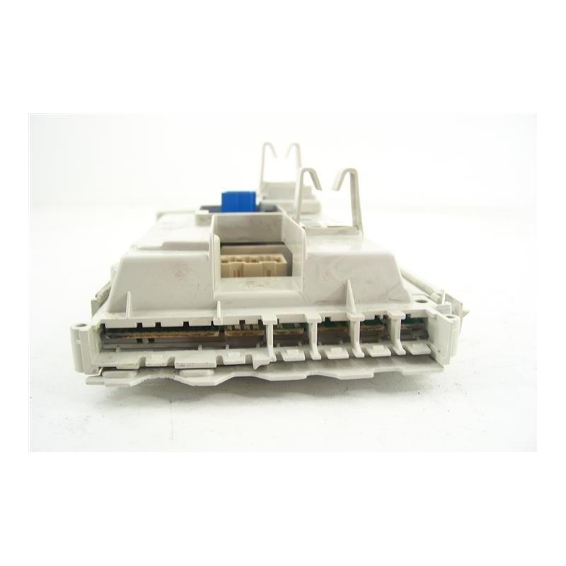 481221470276 whirlpool awo d6951 n 176 190 programmateur d occasion pour lave linge