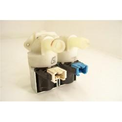 C00145173 INDESIT SIXL145SFR n°82 électrovanne 2 voies lave linge