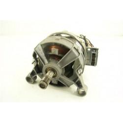 55X6886 BRANDT VEDETTE n°86 moteur pour lave linge