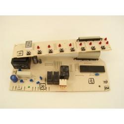 SIEMENS SE25230FF n°1 Programmateur pour lave vaisselle