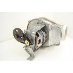 4698730 MIELE n°6 moteur de sèche linge