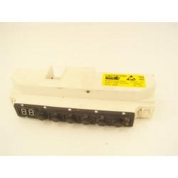 ROSIERES LVI980A n°2 Programmateur pour lave vaisselle
