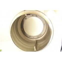 2085481 MIELE n°7 tambour pour sèche linge