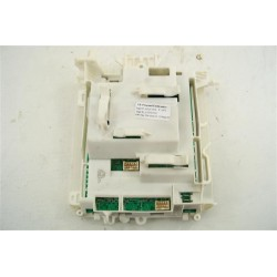 973913205321000 ARTHUR MARTIN AWT1276AA n°14 module de puissance pour lave linge